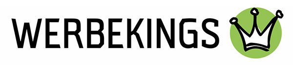 textilkings logo
